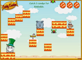 http://themagicworldofrimbaldo.blogspot.it/p/games.html