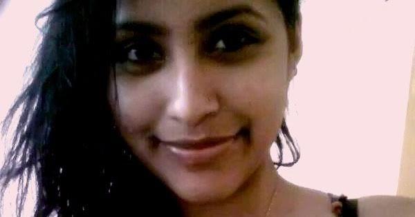 Unsatisfied Married Women - Chennai Hostel Girls -8228