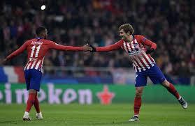 اون لاين مشاهده مباراة أتلتيكو مدريد وسانت اندرو بث مباشر 5-12-2018 كاس ملك اسبانيا اليوم بدون تقطيع