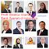 Ini Profil Singkat Direktur Utama Bank Syariah di Indonesia - Part 2