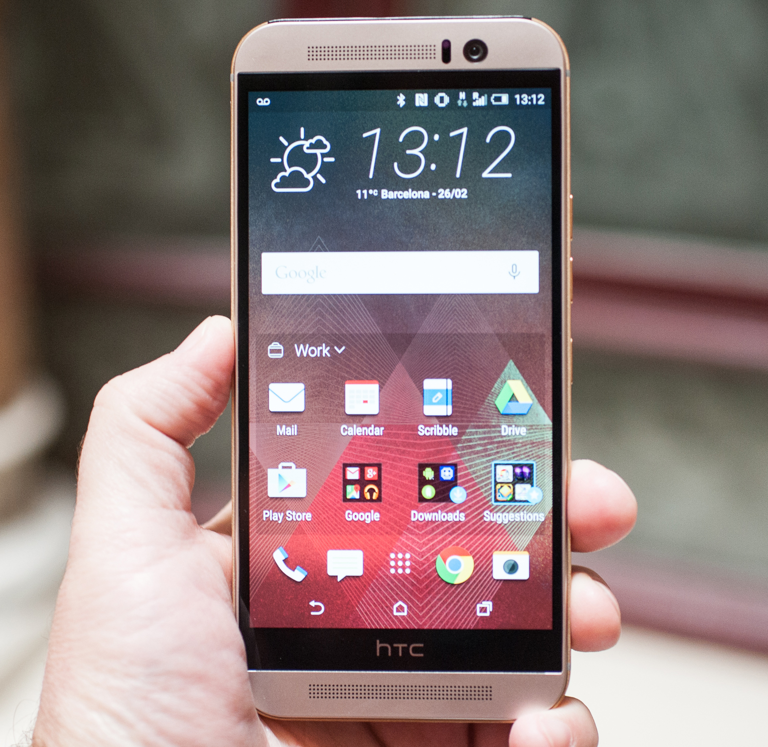 HTC One M9 user manual,HTC One M9 user guide manual,HTC One M9 user manual pdf‎,HTC One M9 user manual guide,HTC One M9 owners manuals online,HTC One M9 user guides, User Guide Manual,User Manual,User Manual Guide,User Manual PDF‎,
