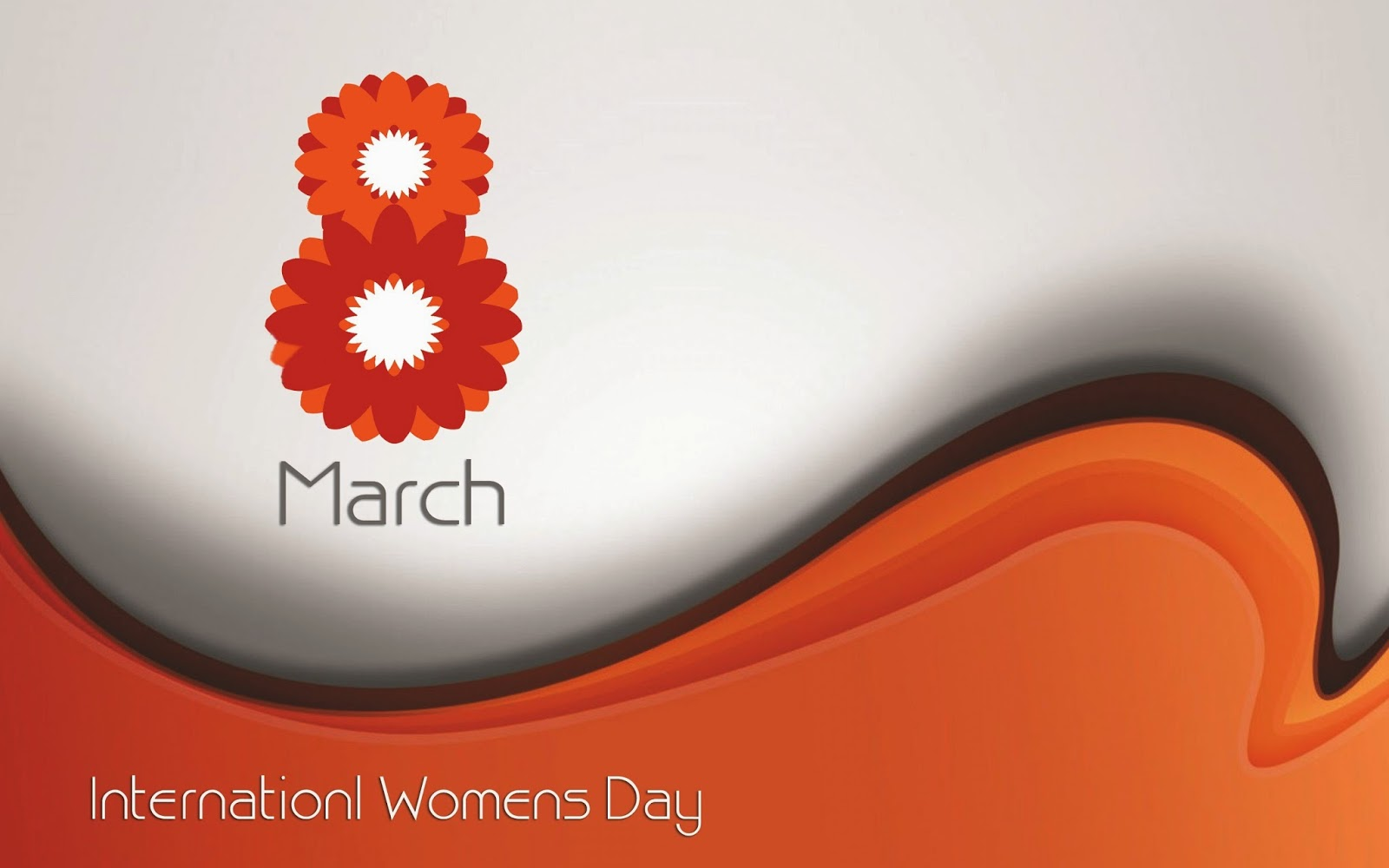 Happy International Womens Day Wishes Messages Greetings And Hd