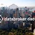 "DataBroker DAO- Creating a Central Point of ""Discoverability"" through Blockchain Technology"
