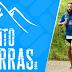 Duratex patrocina Circuito das Serras 2016. Jundiaí terá prova em outubro