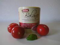 GEFRO Balance Tomatensoss- und suppe Dolce Vita