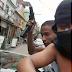 RJ: TRAFICANTES ARMADOS CIRCULAM PELO COMPLEXO DA MARÉ; VÍDEO