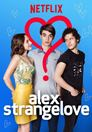 Alex Strangelove
