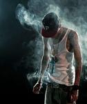 Wiz Khalifa - Stayin Out All Nigh