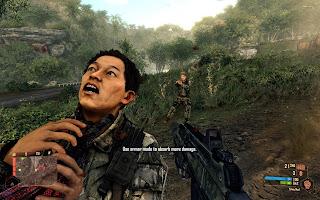 Crysis Warhead Full Game Download
