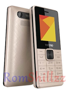 DOWNLOAD TECNO T349 FIRMWARE - RomShillzz - Database for Firmware