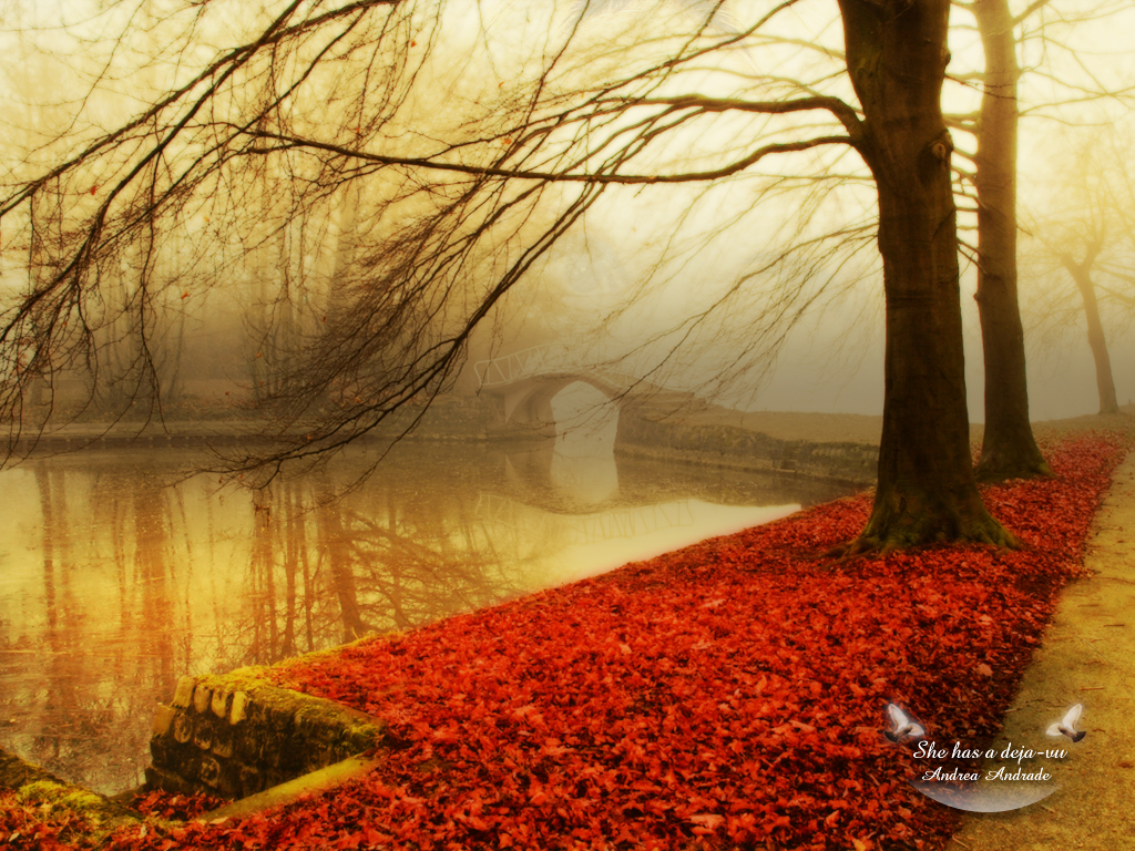 Beautiful Autumn Season Wallpapers | All HD Wallpapers