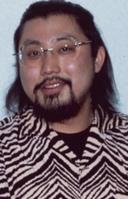 Sandrovich Yabako