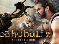 Download Film Baahubali 2: The Conclusion (2017) Subtitle Indonesia Full Movie