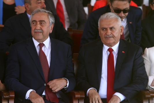 Βρώμικα κόλπα της Τουρκίας και τα όρια του «Μολών Λαβέ»…