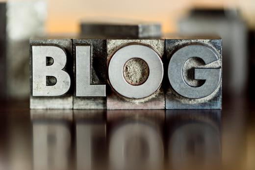 Panduan Jika Ingin Menggunakan Blog untuk Bisnis