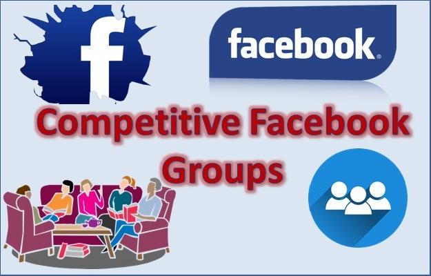 Super Pathshala | SSC Railway Banking: Top Facebook Groups