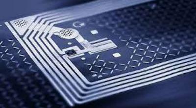 Δεν υπάρχει γυρισμός: Τα πρώτα μαζικά κρούσματα υποκλοπών σε RFID τσιπάκια! (ΒΙΝΤΕΟ)