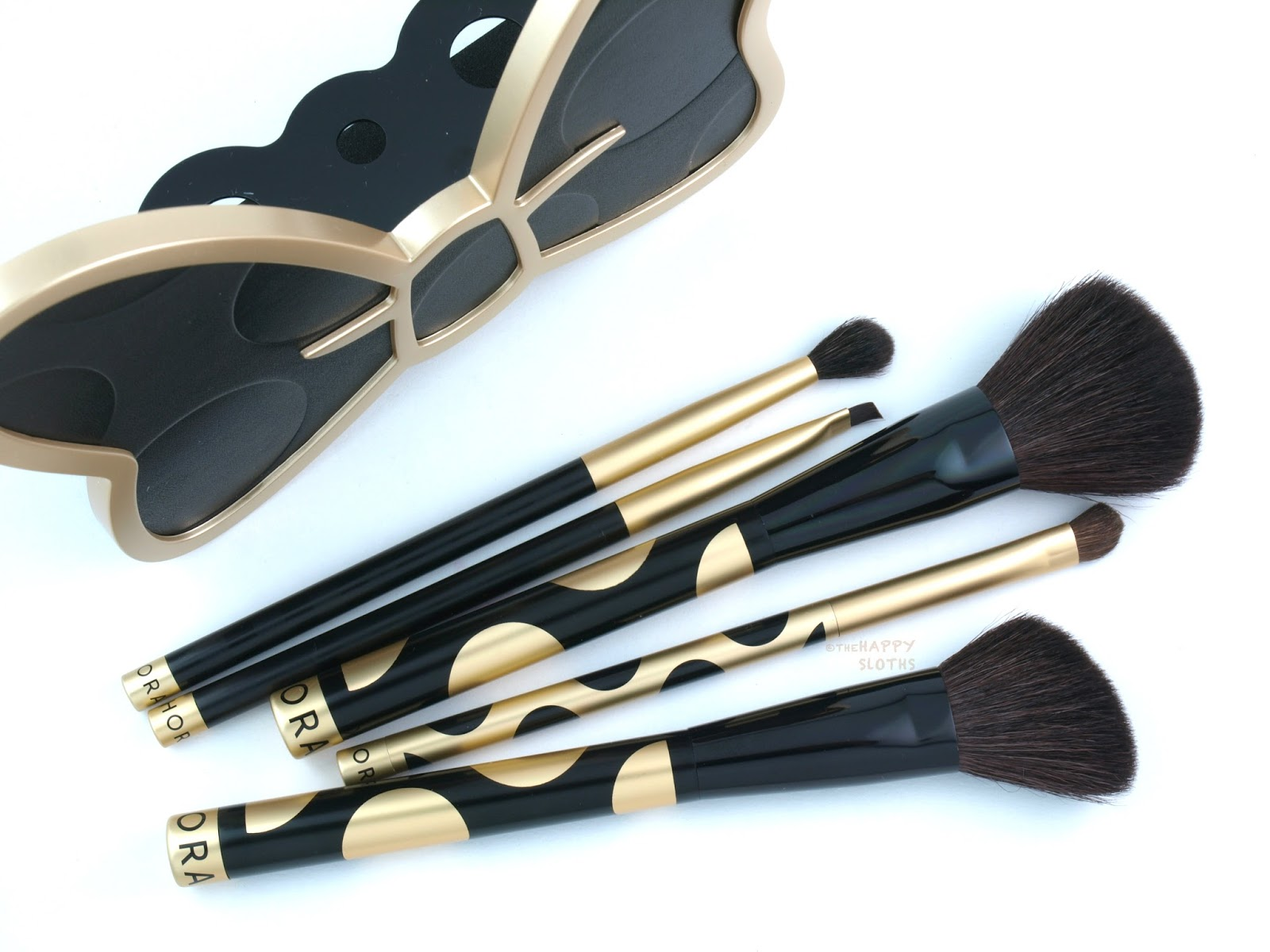 Pro Smudge Brush #11 by Sephora Collection #18