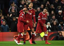 Porto vs Liverpool Live Stream Today 14.02.2018 Champions League