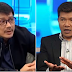 Atty. Chong Drops Another Bomb Saying He Has A Senator Friend That Can Attest To Election Fraud