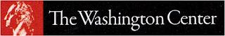 the_washington_center_2017_summer_internship_program