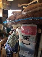 茨城県 遺品整理,粗大ゴミ処分,粗大ゴミ回収,粗大ごみ,遺品整理