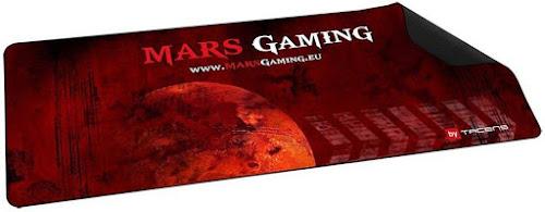 Mars Gaming MMP2
