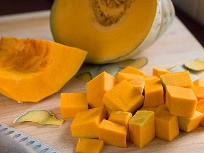 thực phẩm ngăn ngừa táo bón dành cho bà bầu-5