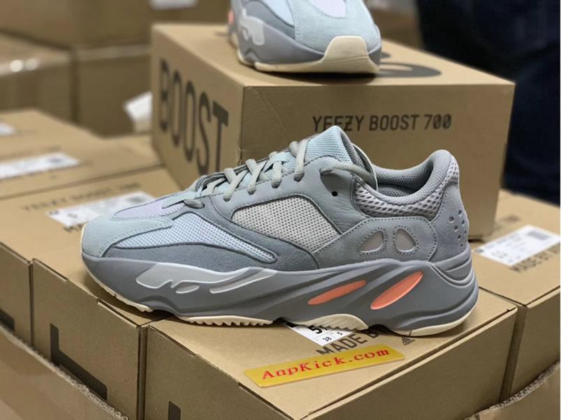 7c31a6f697462a adidas Yeezy Boost 700  Inertia  2019 Outfit Release Date EQ7597 - www. anpkick.com