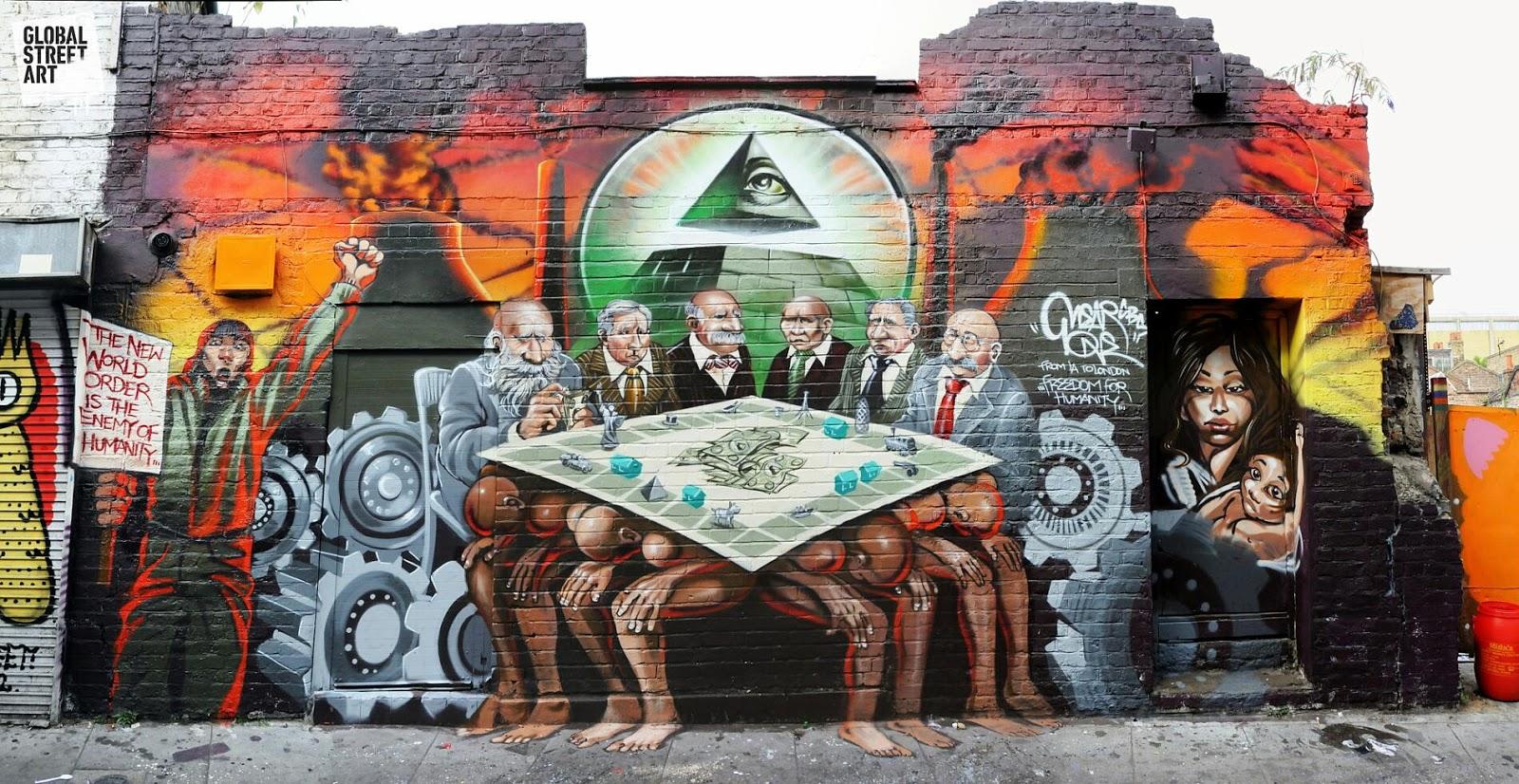 https://3.bp.blogspot.com/-Lx6r9dOTCZA/V0v-VXKQjWI/AAAAAAAAdJo/0SJAfyV_9doBHv5L719U_odzUkS4d3GBgCLcB/s1600/street-art-protest.jpg