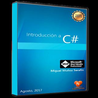 Ti-capacitacion - Introducción a C#