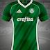 E se fosse assim - Sociedade Esportiva Palmeiras (SP)