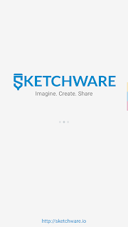 What Is Sketchware App?
