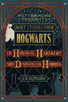 http://www.anrdoezrs.net/links/8048191/type/dlg/http://www.barnesandnoble.com/w/short-stories-from-hogwarts-of-heroism-hardship-and-dangerous-hobbies-jk-rowling/1124367055?ean=9781781106280