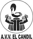 Logo AAVV El Candil de Ujo