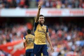 Next Potential Arsenal Number 10 Revealed