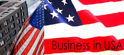 business ideas in the us