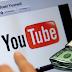 YouTube comenzará a cobrar por sus servicios