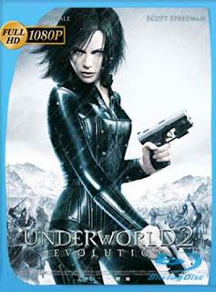Underworld 2 (Inframundo 2) (2006) HD [1080p] Latino [GoogleDrive] rijoHD