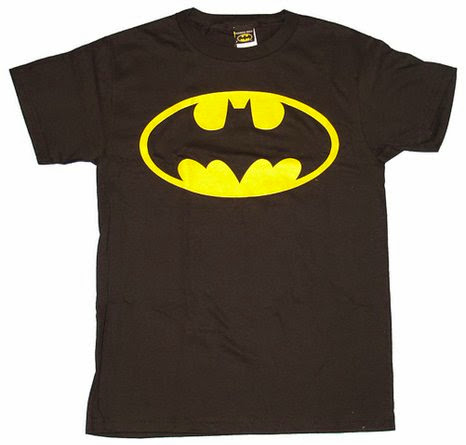 Coolest Batman Inspired Products and Designs (15) 9