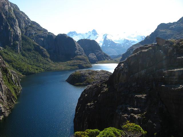 www.viajesyturismo.com.co 1024x768