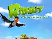 Download Film Ribbit (2014) BluRay 720p Free