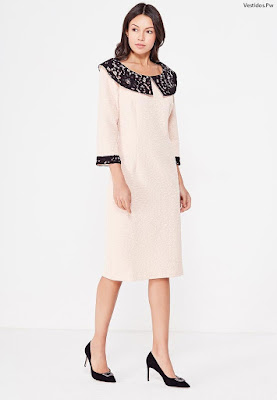 modelos de vestidos a la moda