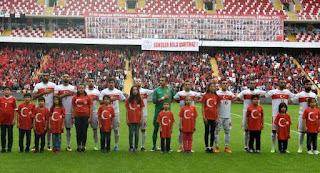 Kralbozguncu İle Süper Lig Heyecanini Kaçirmayin