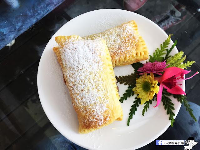 IMG 2551 - 【新竹旅遊】六號花園 景觀餐廳 | 隱藏在新竹尖石鄉的森林秘境,在歐風建築裡的別墅享受芬多精下午茶~