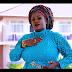 DOWNLOAD VIDEO   Isha Mashauzi - Thamani Ya Mama