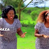 VIDEO Mp4 | FENNY KERUBO FT ROSE MUHANDO NYAMAZA | Watch/Download [Free Gospel Song]