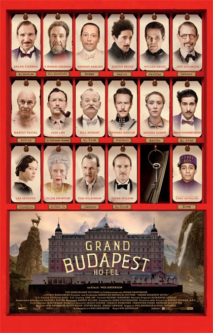 http://www.secondolucy.com/2014/05/cinema-grand-budapest-hotel.html