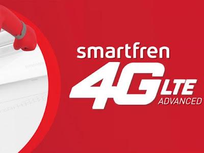 Daftar Harga Paket Internet Smartfren untuk MiFi Andromax dan Cara Daftarnya