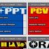Partidos del GPP solicitan ante el TSJ que se anule proceso de renovación